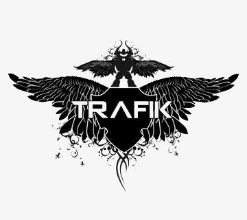 Trafik-Logo-(360x320)2