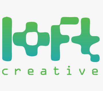 Loft-Creative-(GRAD)(360x320)