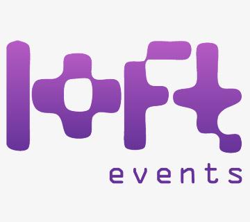 Loft-Events-(GRAD)(360x320)