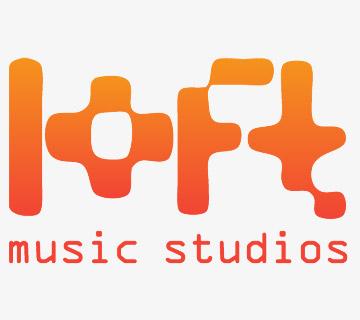 Loft-Music-Studios-(GRAD)(360x320)