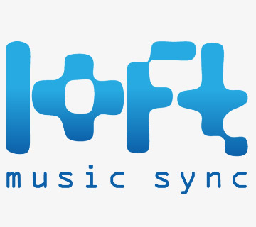 Loft-Music-Sync-(GRAD)(360x320)